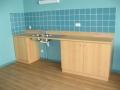 scofab-atelier-bois-meubles-06