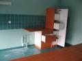 scofab-atelier-bois-meubles-07