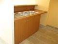scofab-atelier-bois-meubles-08
