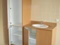 scofab-atelier-bois-meubles-09