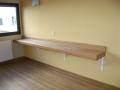 scofab-atelier-bois-meubles-10