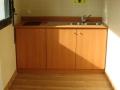 scofab-atelier-bois-meubles-11