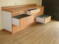 scofab-atelier-bois-meubles-12