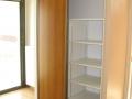 scofab-atelier-bois-meubles-13