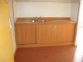 scofab-atelier-bois-meubles-14