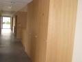 scofab-atelier-bois-meubles-15