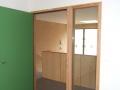 scofab-atelier-bois-portes-coupe-feu-06