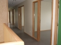 scofab-atelier-bois-portes-coupe-feu-07