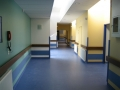 scofab-atelier-bois-protections-murales-01