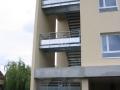 scofab-serrurerie-metallerie-escaliers-01