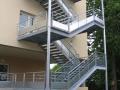 scofab-serrurerie-metallerie-escaliers-02