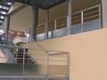 scofab-serrurerie-metallerie-escaliers-03