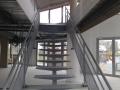 scofab-serrurerie-metallerie-escaliers-04