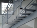 scofab-serrurerie-metallerie-escaliers-05