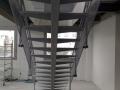scofab-serrurerie-metallerie-escaliers-06