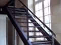 scofab-serrurerie-metallerie-escaliers-08