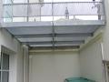 scofab-serrurerie-metallerie-petites-constructions-metalliques-02