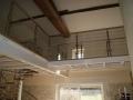 scofab-serrurerie-metallerie-petites-constructions-metalliques-03