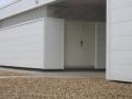 scofab-serrurerie-metallerie-portails-grilles-01