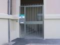 scofab-serrurerie-metallerie-portails-grilles-03