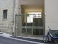scofab-serrurerie-metallerie-portails-grilles-04