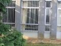 scofab-serrurerie-metallerie-portails-grilles-08