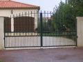 scofab-serrurerie-metallerie-portails-grilles-10