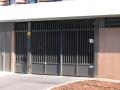 scofab-serrurerie-metallerie-portails-grilles-11