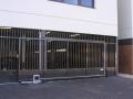 scofab-serrurerie-metallerie-portails-grilles-12