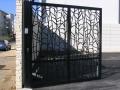 scofab-serrurerie-metallerie-portails-grilles-13