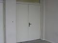 scofab-serrurerie-metallerie-portes-portescoupefeu-03