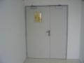 scofab-serrurerie-metallerie-portes-portescoupefeu-09