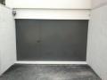 scofab-serrurerie-metallerie-portes-portescoupefeu-18