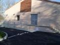 scofab-serrurerie-metallerie-rampes-accessibilite-04