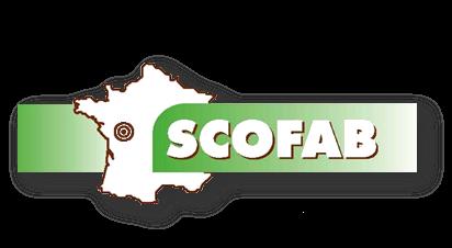 SCOFAB